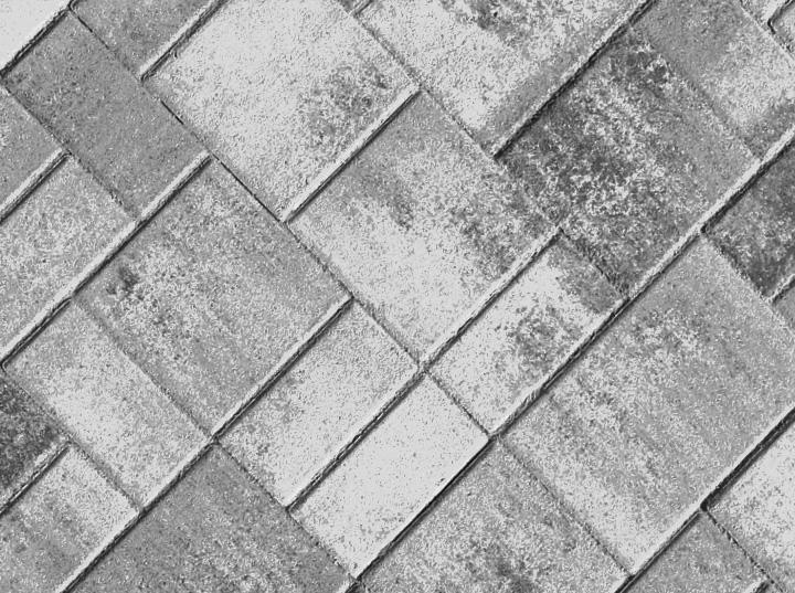 Somló Trió - ezüst-antracit
