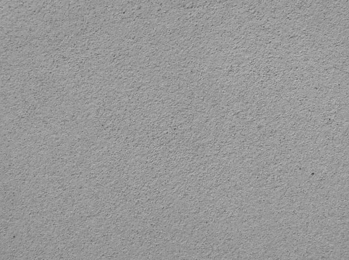 Kiemelt szegély 25x25x15 cm - szürke