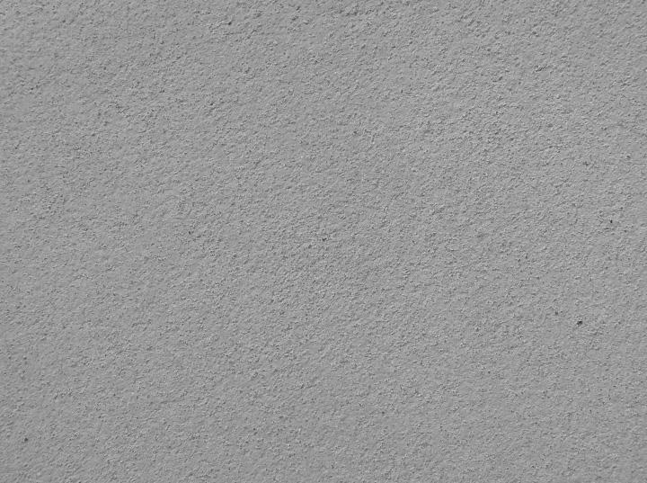 K szegély 25x25x15 cm - szürke