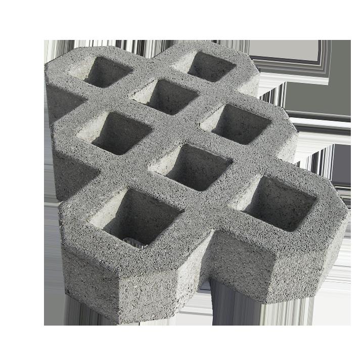 Gyephézagos (60x40 cm)