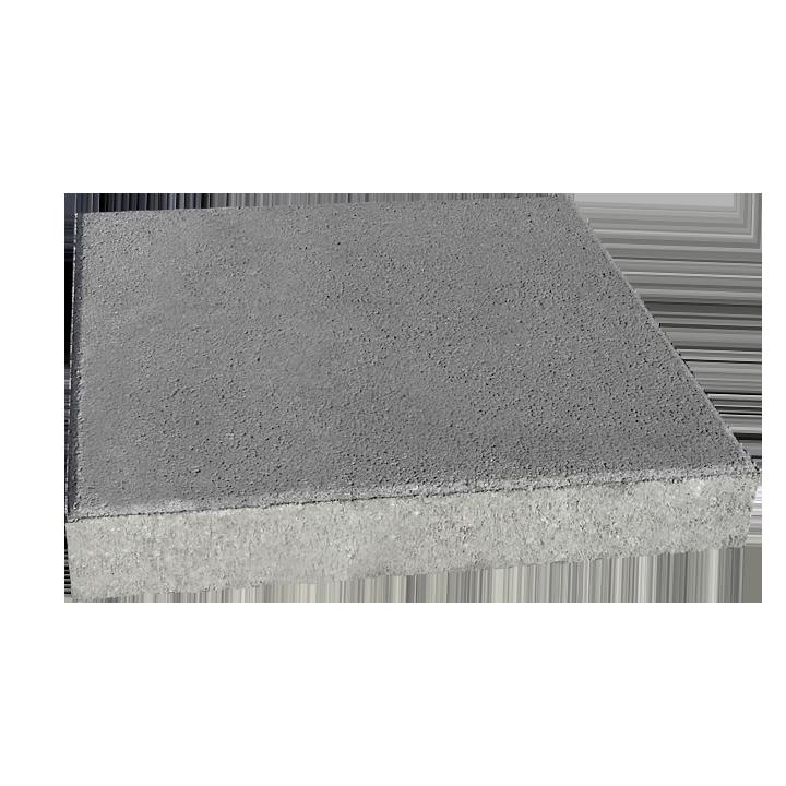 Zengő (40x40 cm lap)